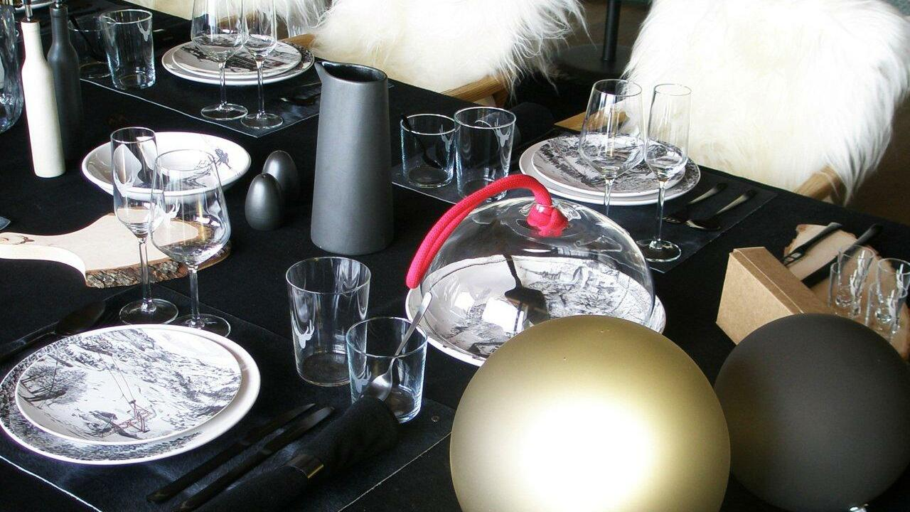 roomservice boutique lech winter dekoration wohnacessoires