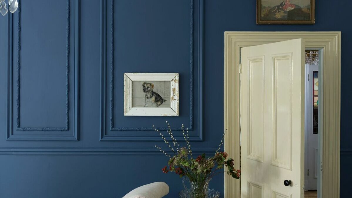 Advert 2013_Stiffkey Blue_281_preview