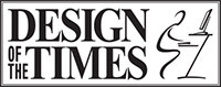 design of the times